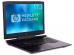 Ноутбук HP Omen 17-an108ur 4GU18EA