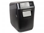 Шредер Fellowes AutoMax® 130C, автоподача, DIN P-3, 4x38 мм, 130лст. авто, 8 ручн., 32 лтр., автореверс