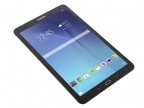 "Планшет Samsung Galaxy Tab E SM-T561 Black (SM-T561NZKASER) 8Gb 9.6"" 3G 1.5 Ghz/ 1.5Gb/ 8Gb/ 9.6""/ WiFi/ 3G/ BT/ 2cam/ Android/ Black*"