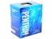 Процессор Intel® Pentium® G4560 BOX