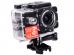 Экшн-камера Gmini MagicEye HDS4100 Black