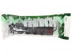 Сетевой фильтр Defender ES largo черный 1, 8 м,  5 розеток