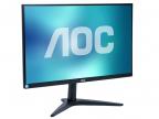 """Монитор AOC 22B1HS 21.5"""" Black 1920x1080/ TFT IPS/ 5ms/ VGA (D-Sub), HDMI"""