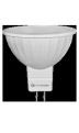 Энергосберегающая лампа НАНОСВЕТ L190 (GU5. 3/ 827 EcoLed)