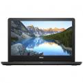 "Ноутбук Dell Inspiron 3573 (3573-6113) Pentium N5000 (1.1) /  4GB /  1TB /  15.6"" HD AG /  Inl: Intel UHD 605 /  DVD-SM /  Linux (Red)"
