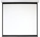 Экран настенно-потолочный Digis Electra-F DSEF-4303 формат 4:3 (150x200)