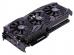 Видеокарта 8Gb PCI-E ASUS ROG-STRIX-RTX2070-O8G-GAMING