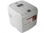 Хлебопечка Philips HD9016/ 30,  выпечка 1кг,  12 программ,  белый