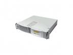 Батарея Powercom VGD-72V для VGS-2000XL/ VGD-2000/ VGD-3000