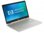Ноутбук HP Pavilion x360 14-ba021ur (1ZC90EA)