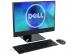 Моноблок Dell Inspiron 3277 (3277-7271)