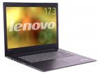 """Ноутбук Lenovo IdeaPad 330-17AST AMD A4-9125 (2.3)/ 4G/ 128G SSD/ 17.3""""HD+ AG/ AMD Radeon 530 2G/ noODD/ B"""
