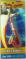 САКСОФОН ИГРАЕМ ВМЕСТЕ ВСПЫШ, ЦВЕТ В АССОРТ. НА БЛИСТЕРЕ (РУСС. УП.) в кор.2*24шт