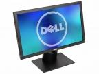"""Монитор 18.5"""" Dell E1916H 1366x768, 5ms, 200 cd/ m2, 600:1, D-Sub, DP"""