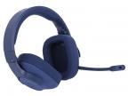 (981-000687) Гарнитура Logitech 7.1 Surround Gaming Headset G433 ROYAL BLUE