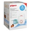 PIGEON Подогреватель бутылочек и детского питания электрический