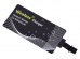 Приемник для беспроводной зарядки Gmini GM-WCR-A