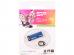 Флешка USB 64GB Silicon Power Touch 835 SP064GBUF2835V1B синий