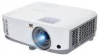 Проектор ViewSonic PA503X 1024x768 3600 люмен 22000:1 белый серый