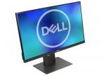 "Монитор Dell P2418D 24"" Black 2560x1440/ IPS/ 5ms/ DP,  HDMI,  USBhub,  VESA"