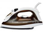 Утюг Bosch TDA2360