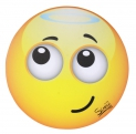 "Коврик для мыши CBR Simple S9 ""Angel"""