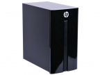 ПК HP 460 460-p206ur 4TZ92EA i3-7100T (3.4GHz)/ 8GB/ 1TB/ NV 1050 2GB/ no DVD/ noKB+noMouse/ Win 10