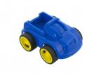 Развивающая игрушка Miniland (миниленд) 27483