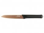 Нож Rondell Gladius RD-693 универсальный 12. 7 см