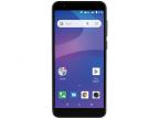 "Смартфон Philips S260 Black Spreadtrum SC9850 (1. 3)/ 1 Gb/ 8 Gb/ 5. 45"" (960 x 480)/ DualSim/ LTE/ BT 4. 2/ Android 8. 1"