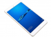 "Планшет Huawei MediaPad M3 Lite 8"""