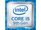 Процессор Intel Core i5-9500 BOX TPD 65W, 6/ 6, Base 3.0GHz - Turbo 4.4 GHz, 9Mb, LGA1151 (Coffee Lake)>