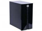 Компьютер HP 460 460-p212ur 4XH14EA i3-7100T (3. 4GHz)/ 4GB/ 1TB/ AMD R520 2GB/ noDVD/ noKB+noMouse/ Win10