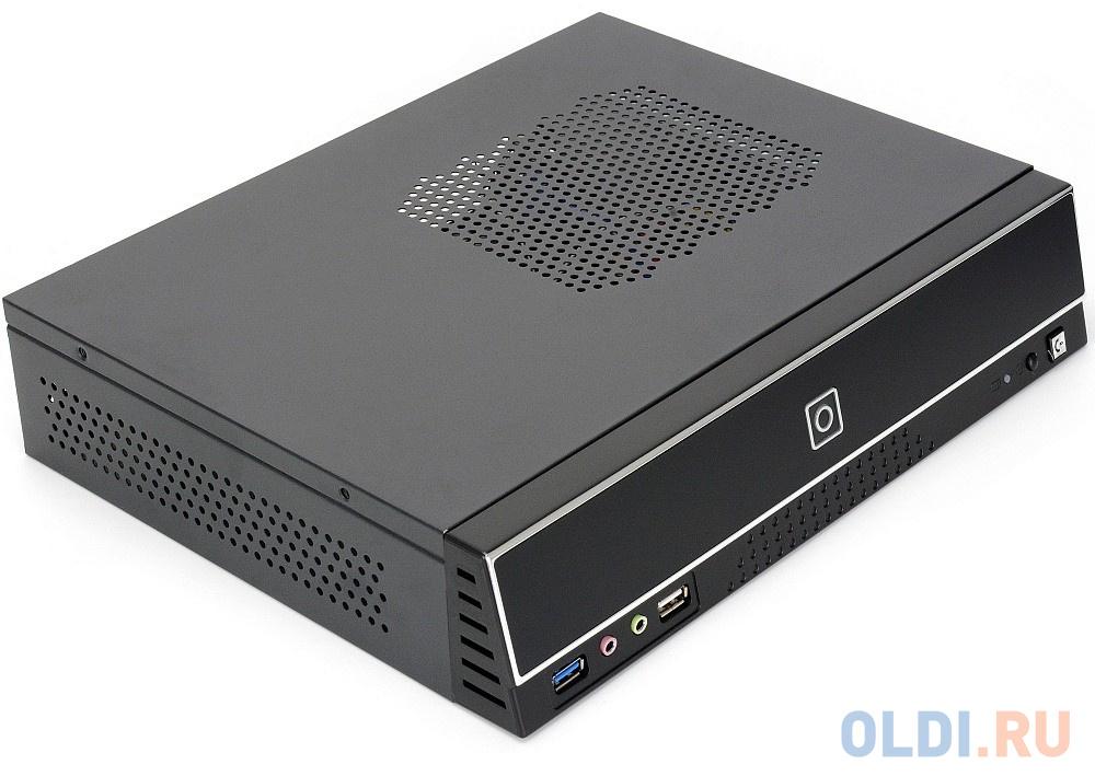 Фото - Корпус CROWN CMC-245-103 (CM-PS300OFFICE) USB3.0 favourite бра crown