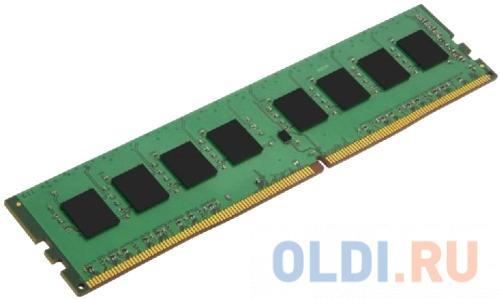 Фото - Оперативная память 16Gb (1x16Gb) PC4-19200 2400MHz DDR4 DIMM ECC CL17 Fujitsu S26361-F3909-L266 оперативная память 16gb pc4 19200 2400mhz ddr4 dimm lenovo 46w0829