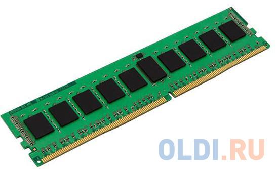 Оперативная память 16Gb (1x16Gb) PC4-21300 2666MHz DDR4 DIMM CL19 Hynix HMA82GU6JJR8N-VKN.