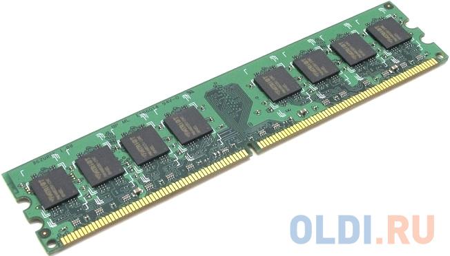 Оперативная память 8Gb (1x8Gb) PC4-21300 2666MHz DDR4 DIMM Hynix HMA81GU6JJR8N-VKN0