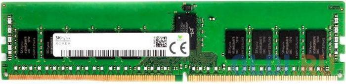 8GB Hynix HMA81GR7CJR8N-WMT4 2933MHz 1Rx8 DIMM Registred ECC.