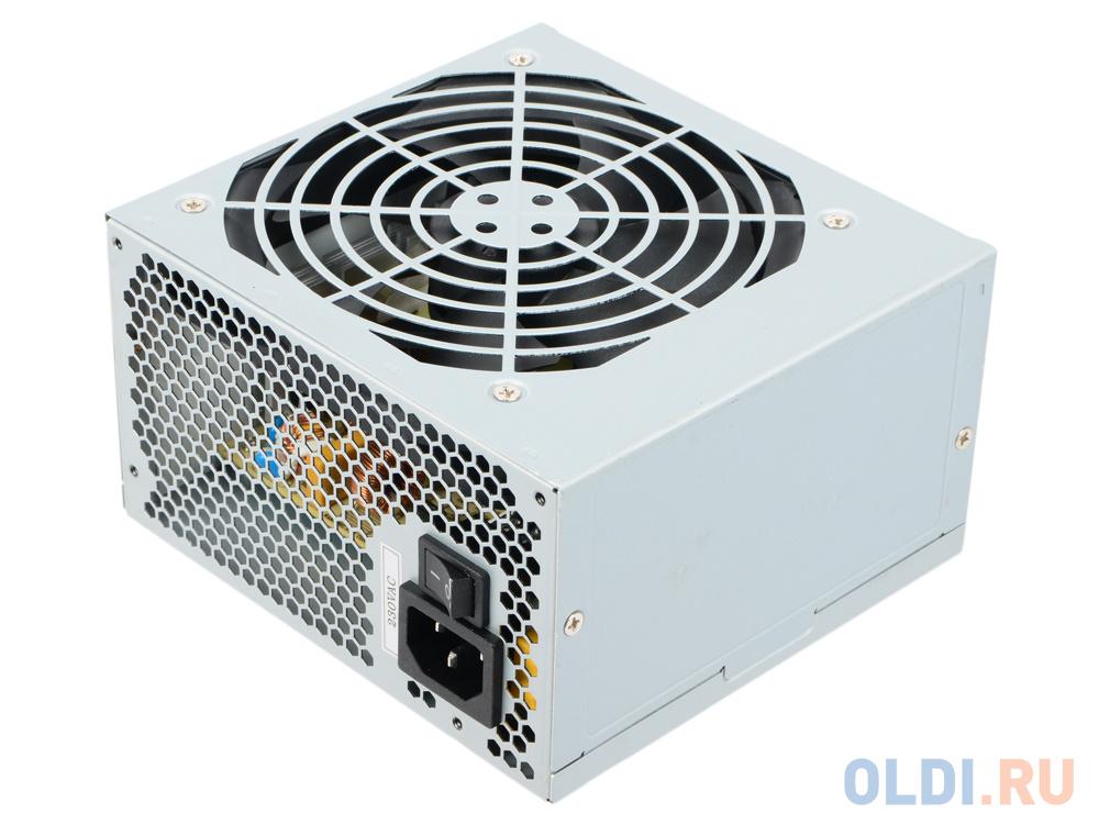 Блок питания FSP 550PNR 550W, ATX OEM