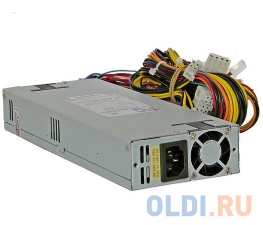 Блок питания ATX 500 Вт Procase GA1500