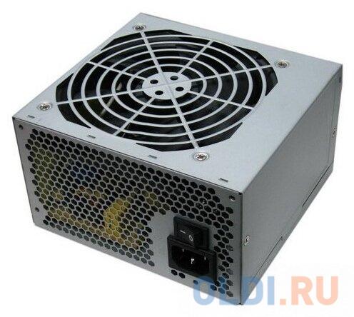 Блок питания ATX 400 Вт FSP QD-400-PNR блок питания fsp atx 600w q dion qd600 pnr 80