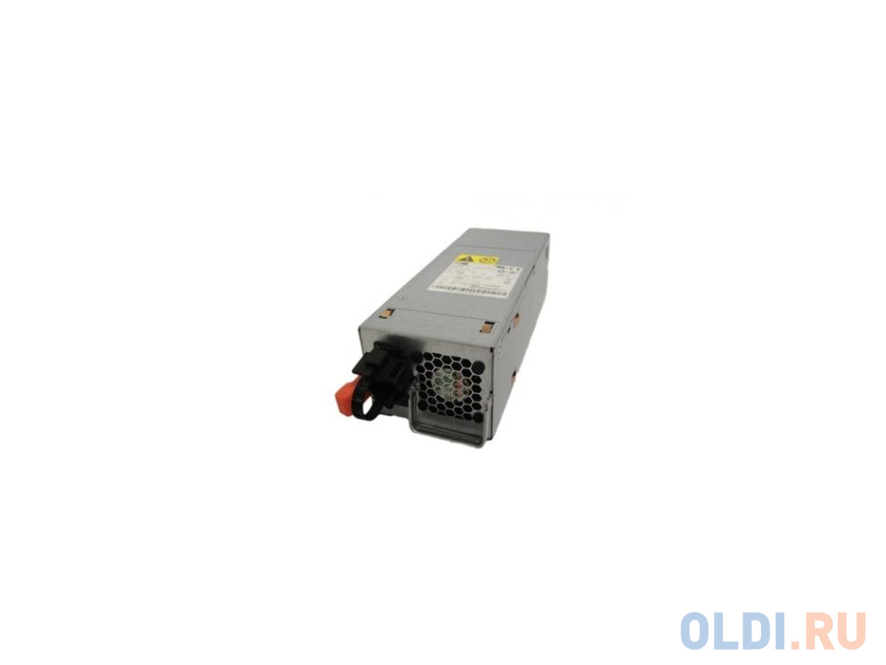 Фото - Блок питания Lenovo 67Y2625 450W Hot Swap Redundant Power Supply блок питания huawei 750w platinum power module w750p0000 02131058