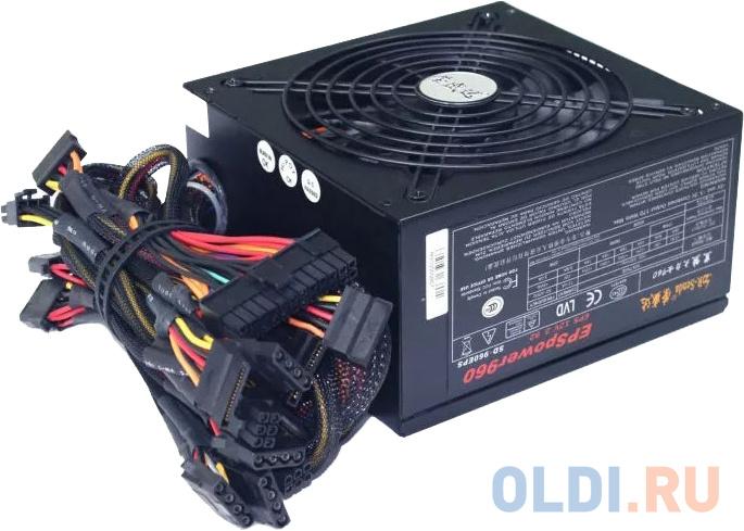 Блок питания ATX 800 Вт R-Senda SD-960EPS
