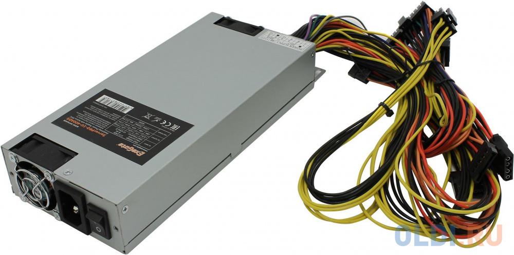 Блок питания 1U 400 Вт Exegate ServerPRO-1U-400ADS