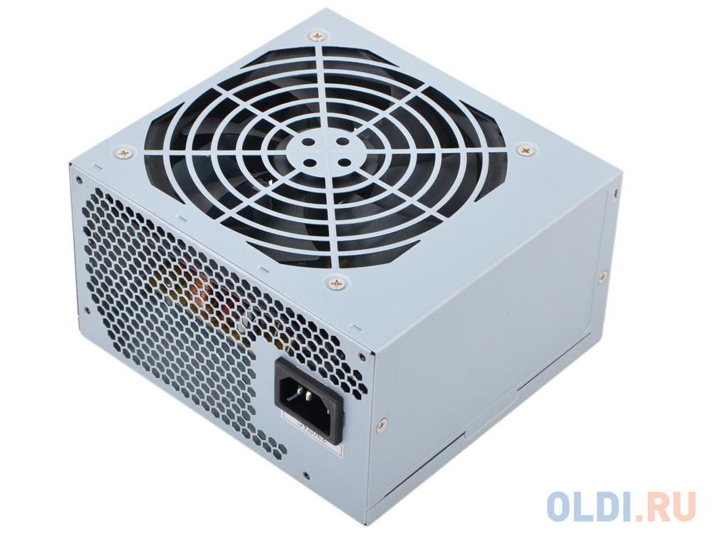 Фото - Блок питания FSP 500W (QD500) увлажнитель воздуха polaris puh 5806di