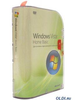 Vista Home Basic OEMAct iso - Windows 7 Help Forums