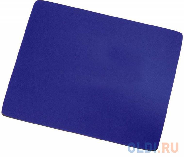 Коврик для мыши Hama H-54768 синий недорого