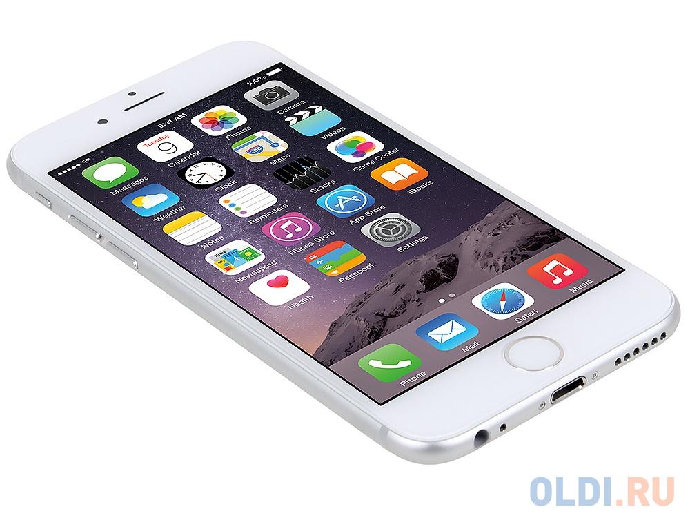 apple iphone forum - 1002×639