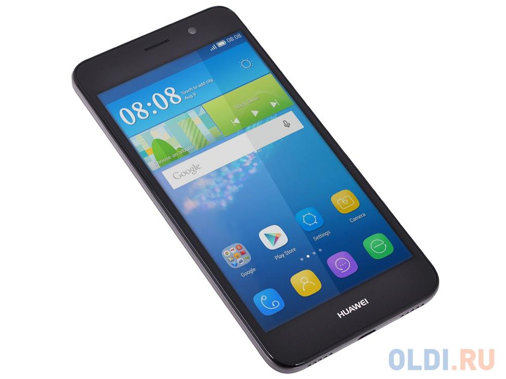 Huawei scl u31 specification
