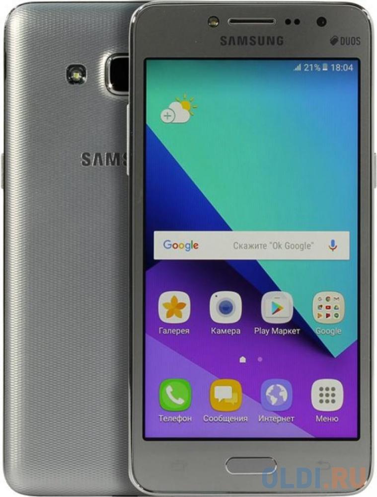 Samsung SM G532 Galaxy J2 Prime 5 8